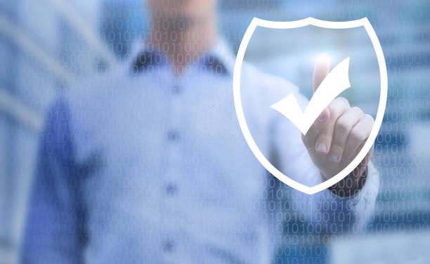 Het is ook ontzettend belangrijk dat potentiële klanten jou vertrouwen.  Een keurmerk helpt.