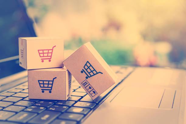 Zonder producten geen webwinkel. Waar moet je product minimaal aan voldoen?