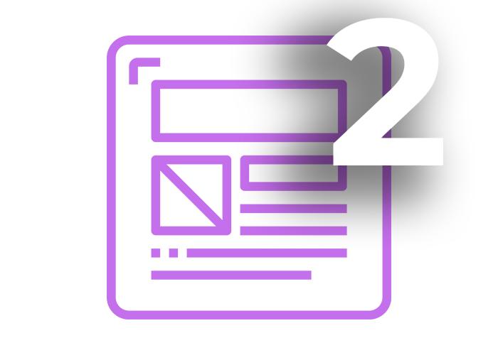 2: Functioneel ontwerp