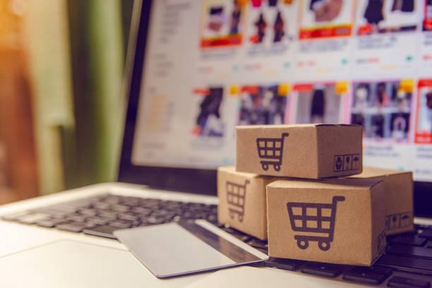 Lang niet elke bezoeker van je webwinkel zal uiteindelijk iets kopen. Hoe zorg je er voor dat ze niet afhaken?