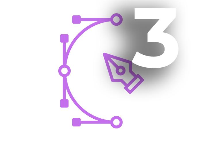3: Technisch ontwerp